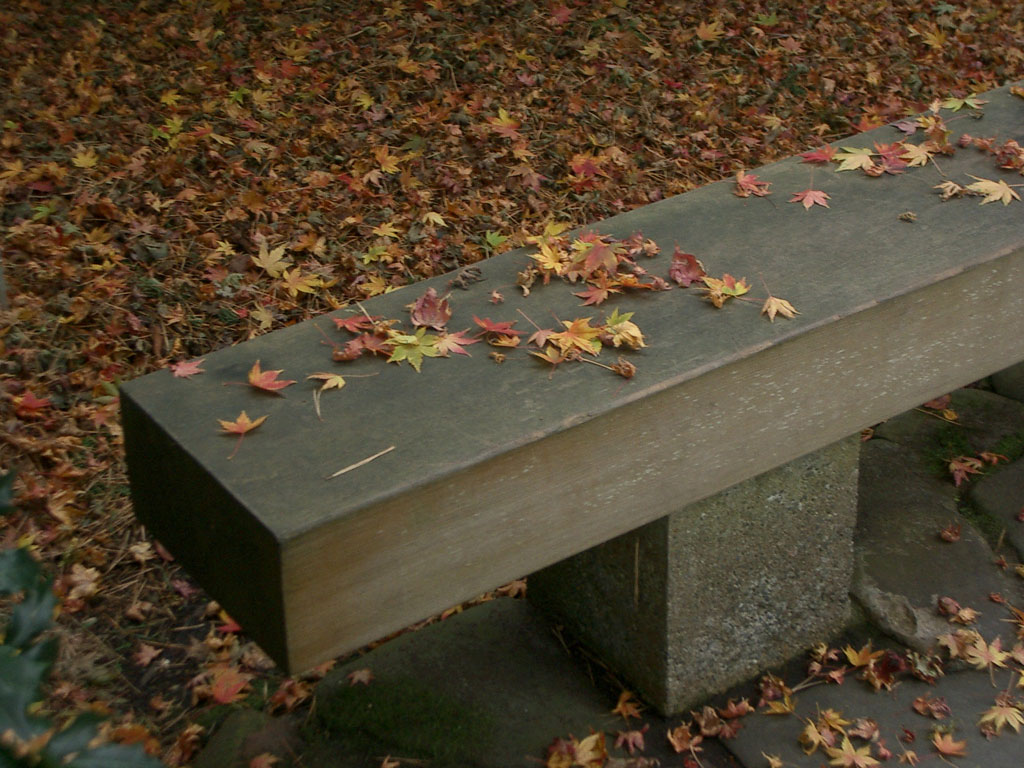 Japanese Garden Bench Metal Picture To Pin On Pinterest Pinsdaddy